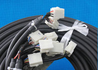 Smt Placement Equipment SMT Spare Parts 40002233 XY Bear ZT Cables Asm Use In JUKI KE2060