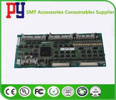 BANK FPI-R SMT PCB Board 40001948 / 40001949 For JUKI Zevatech KE2030 Chip Mounter