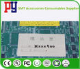 N1F2251A-A FA-M00225 MZZZ5000 SMT NC Card Control Circuit Board For Panasonic HDF Glue Dispenser