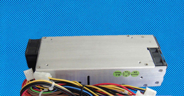 SMT Parts DEK PC Power Supply PRN350M 190722 PC SPARE PSU Power